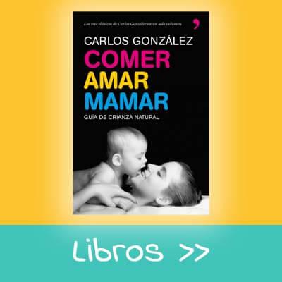 subcategoria-libros-para-mama