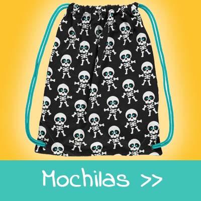 subcategoria-mochilas-originales-para-bebe