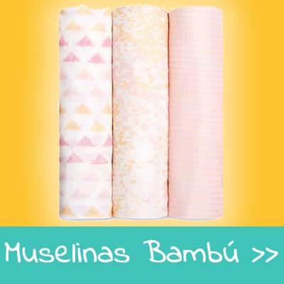 subcategoria-muselinas-bambu