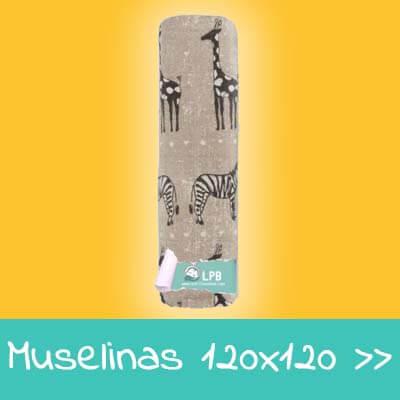 subcategoria-muselinas-grandes-120x120