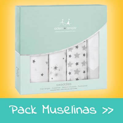 subcategoria-muselinas-pack