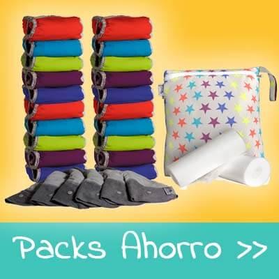 subcategoria-packs-panales-ahorro