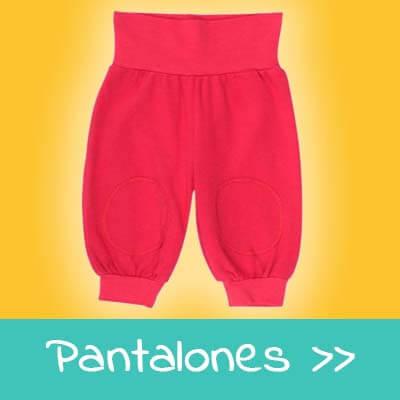 subcategoria-pantalones-algodon-organico-para-bebe