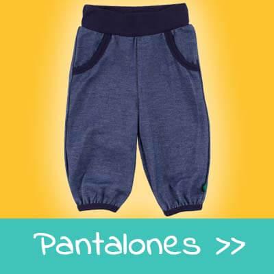 subcategoria-pantalones-originales-para-bebe