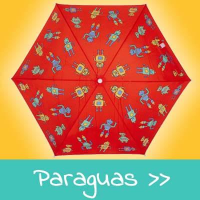 subcategoria-paraguas-originales-para-bebe