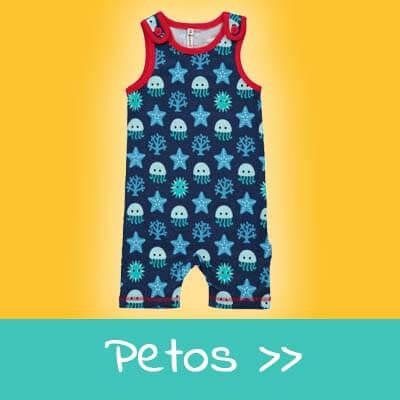 subcategoria-petos-algodon-organico-para-bebe