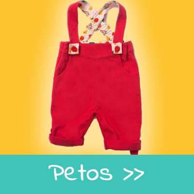 subcategoria-petos-bebe