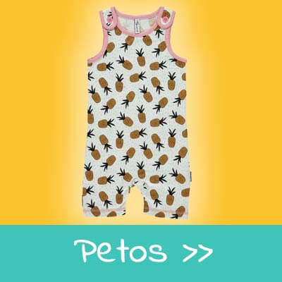 subcategoria-petos-originales-para-bebe