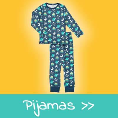 subcategoria-pijamas-bebe
