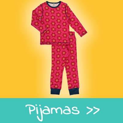 subcategoria-pijamas-originales-para-bebe
