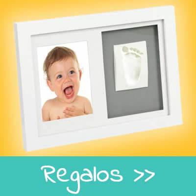 subcategoria-regalos-bebe-originales