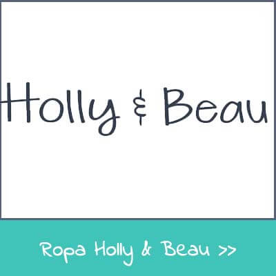 Ropa Holly & Beau