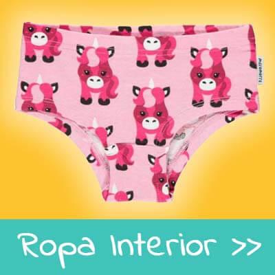 undefinedsubcategoria-ropa-interior-original-para-bebe