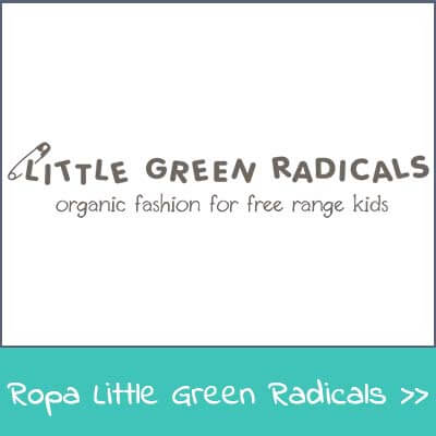 subcategoria-ropa-little-green-radicals