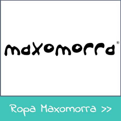 subcategoria-ropa-maxomorra