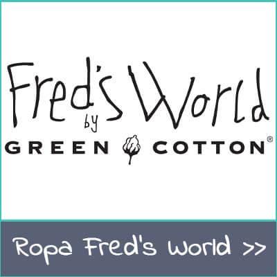 subcategoria-ropa-organica-freds-world