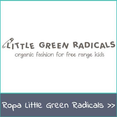 subcategoria-ropa-organica-little-green-radicals
