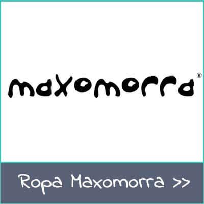 subcategoria-ropa-organica-maxomorra