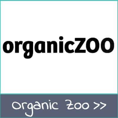 subcategoria-ropa-organica-organic-zoo