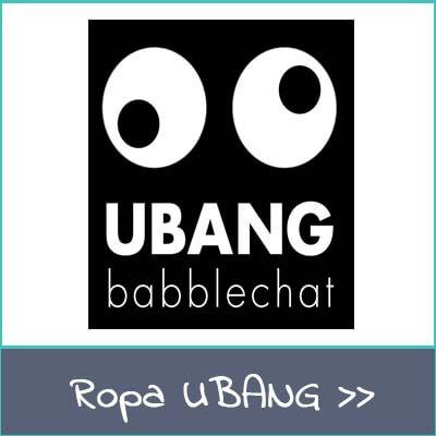 subcategoria-ropa-organica-ubang