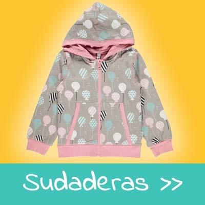 subcategoria-sudaderas-algodon-organico-para-bebe