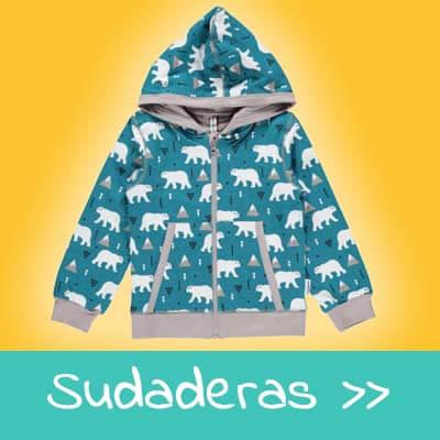 subcategoria-sudaderas-bebe
