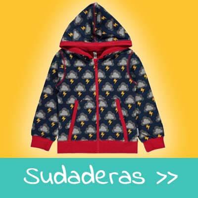 subcategoria-sudaderas-originales-para-bebe
