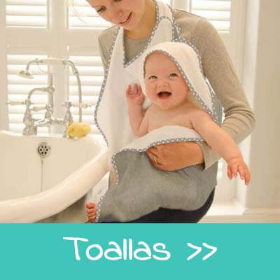 subcategoria-toallas-bebe