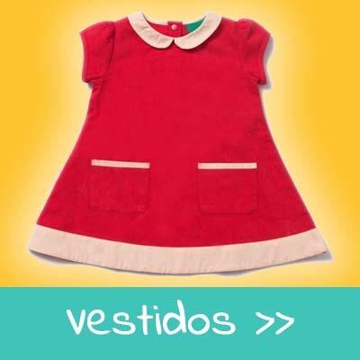 subcategoria-vestidos-algodon-organico-para-bebe