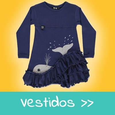 subcategoria-vestidos-bebe