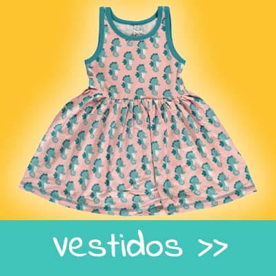 subcategoria-vestidos-originales-para-bebe