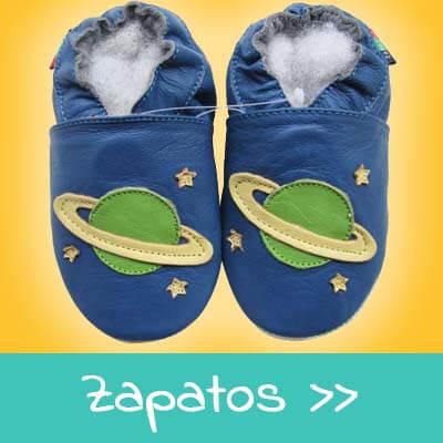 subcategoria-zapatos-bebe