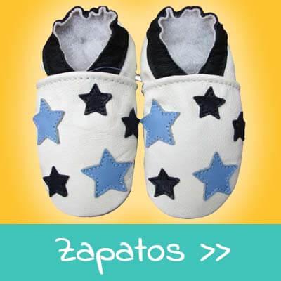 subcategoria-zapatos-originales-para-bebe